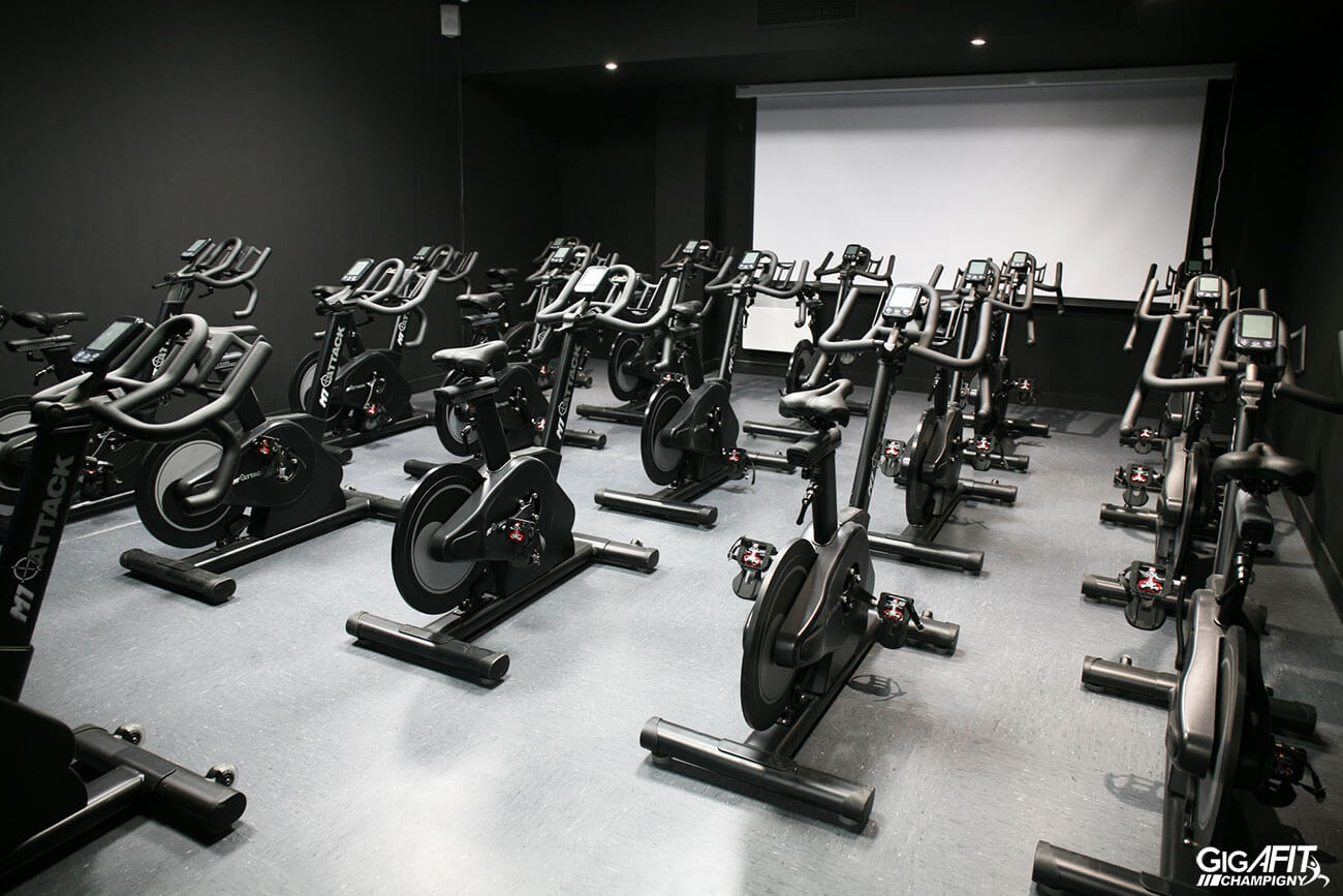 cours-bikes-champigny-94-gym-gigafit