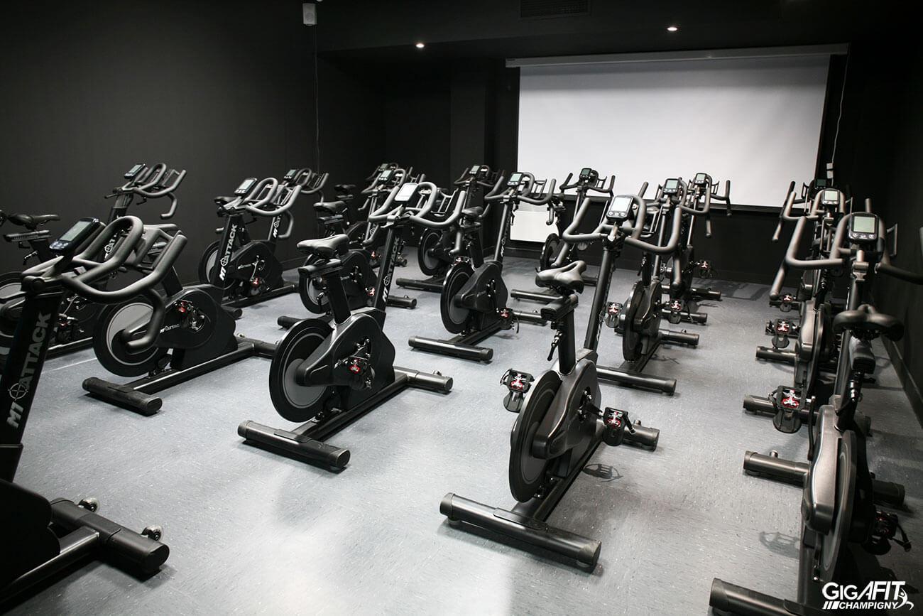 cours-bikes-champigny-94-gym-gigafit