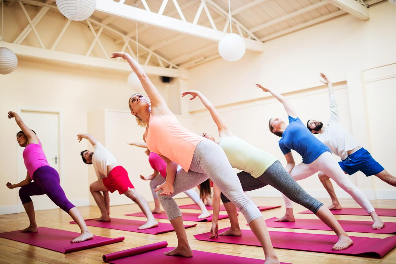 cours-yoga-seance-champigny-gigafit-2-sldr