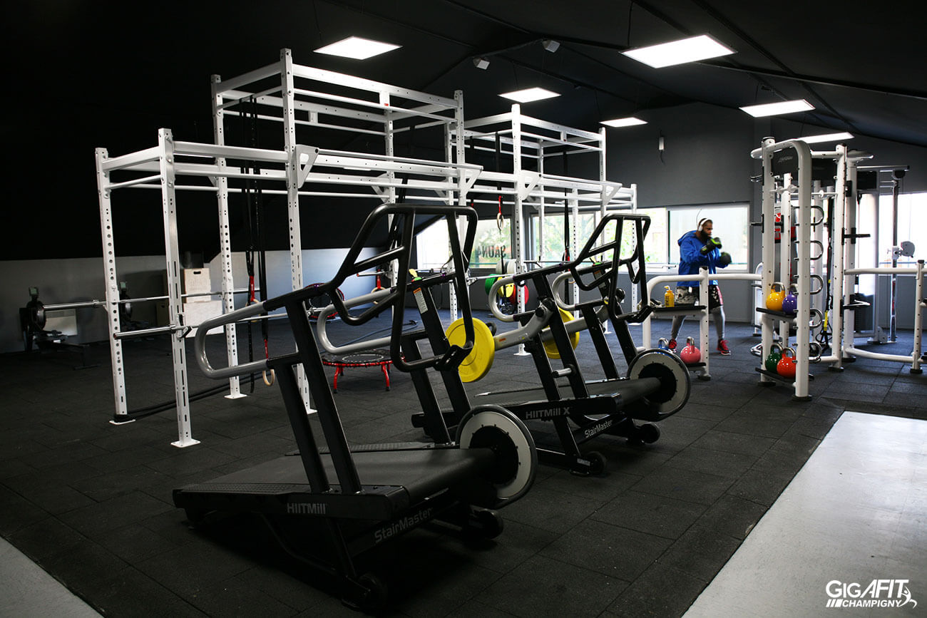 cross-training-salle-sport-gigafit-94-1