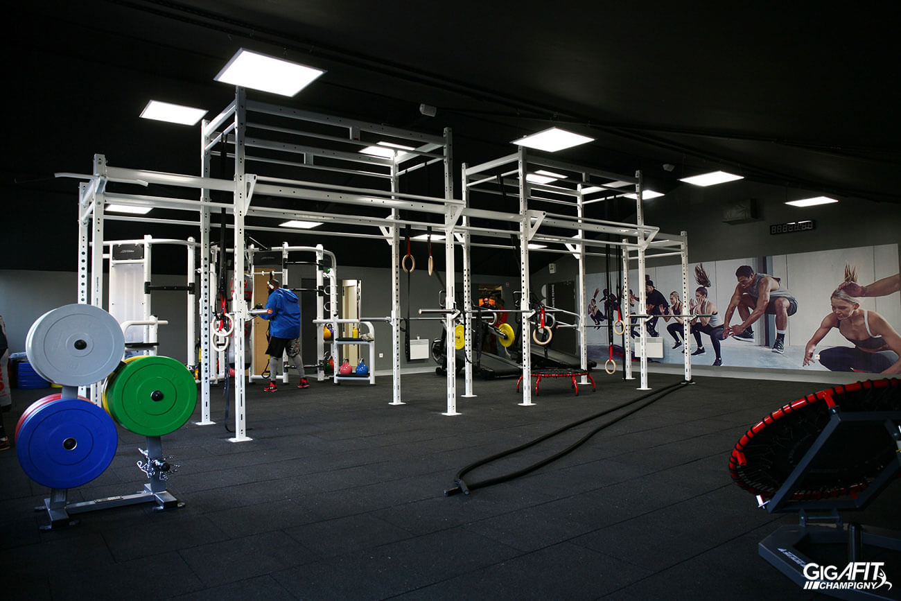 cross-training-salle-sport-gigafit-94-2