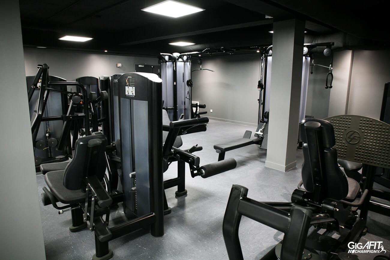 salle-sport-musculation-champigny-94-gigafit-2