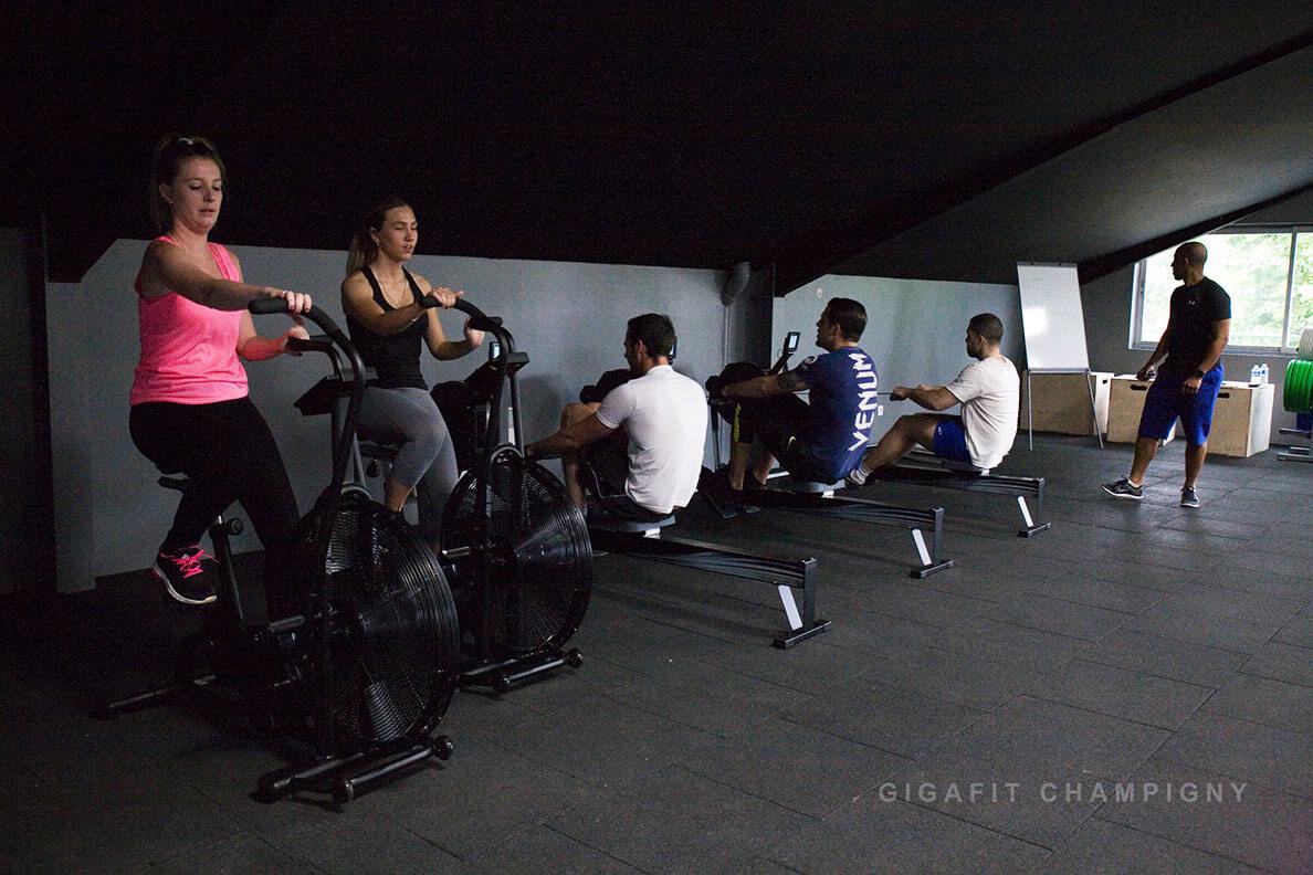 club-gym-champigny-94-renfo-muscu