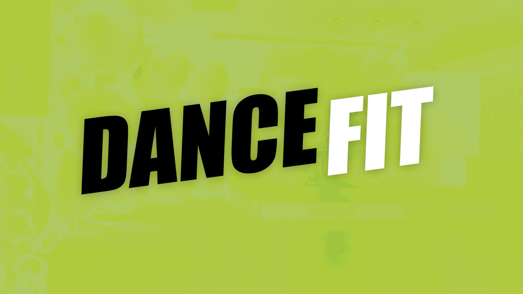 cours-DANCE-FITNESS-champigny-94-gigafit-df