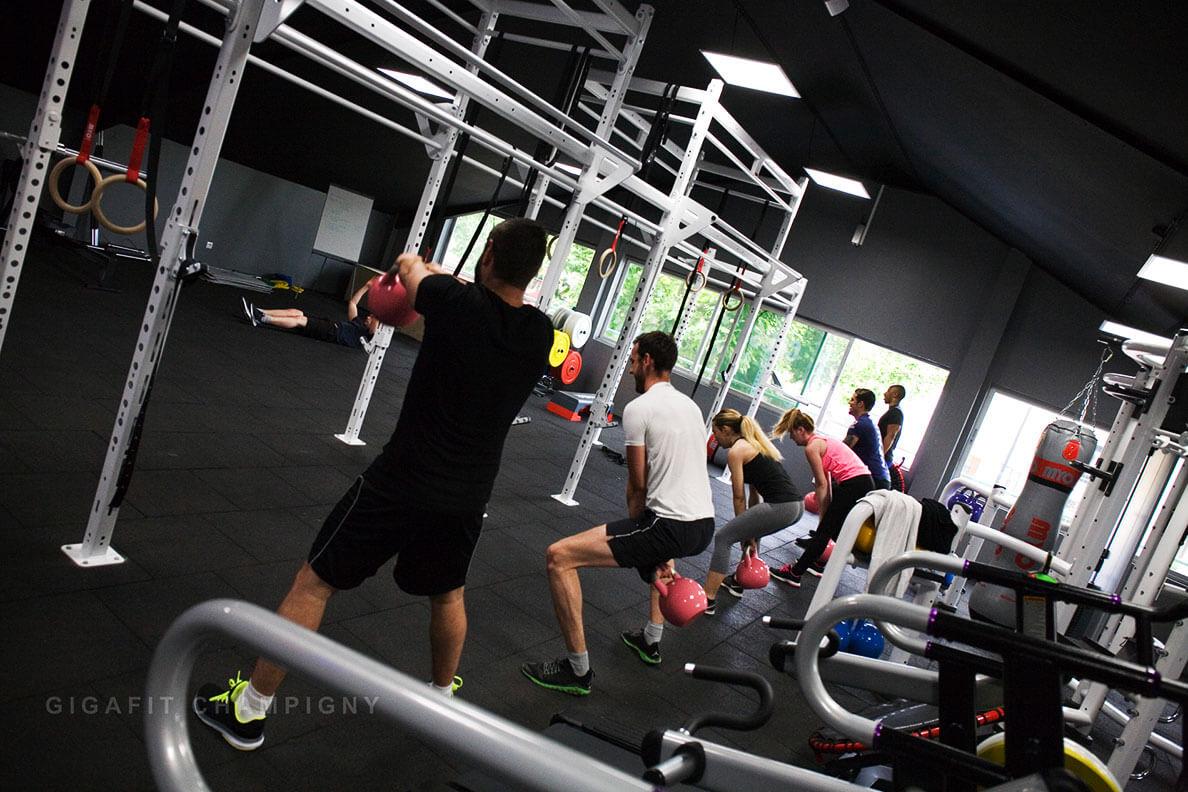 cours-kettlebells-fitness-champigny-gigafit