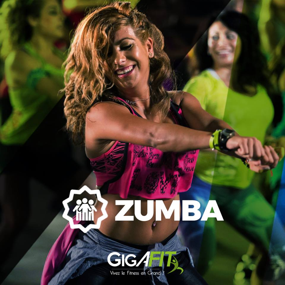 cours-zumba-champigny-94-gigafit