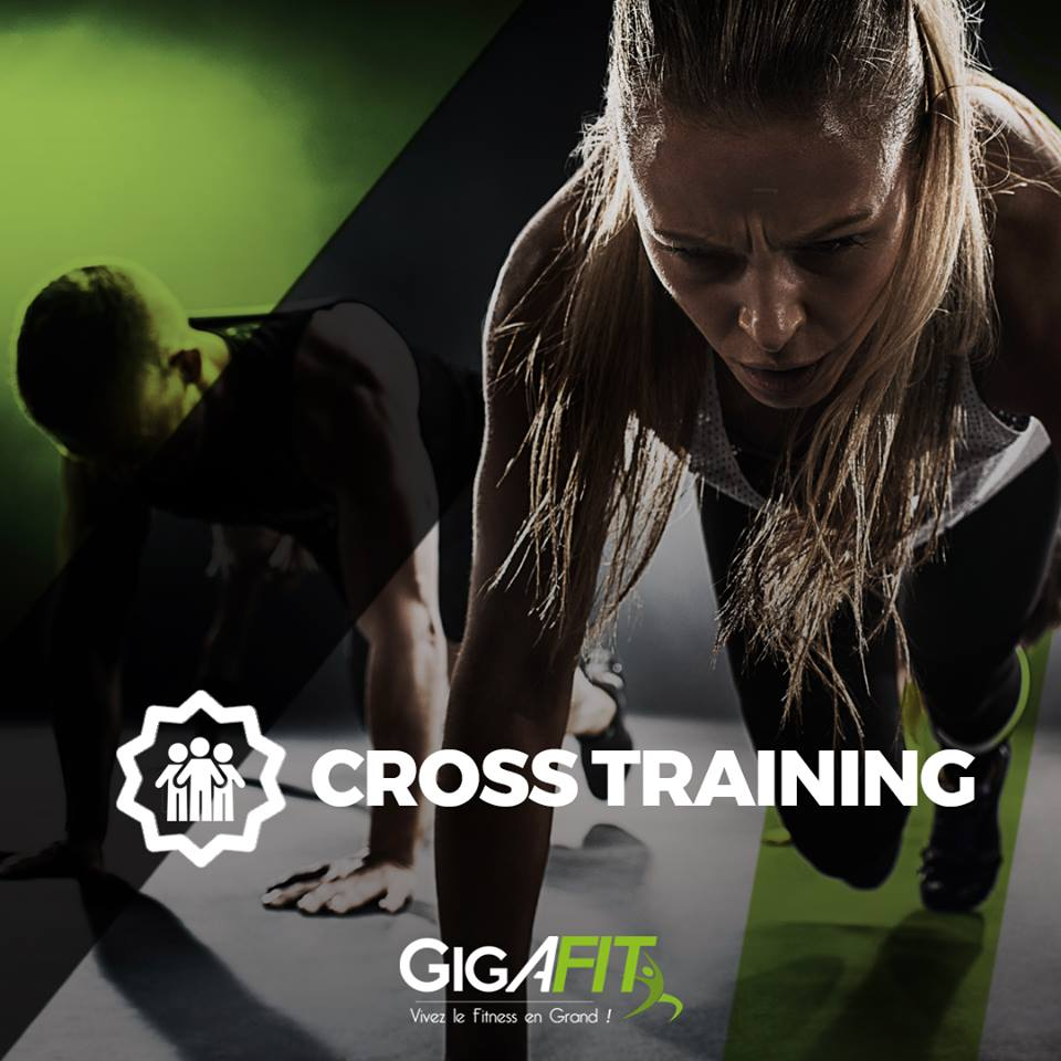 cross-training-champigny-gigafit-94