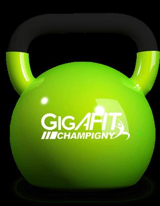 kettlebell-gigafit-champigny-94