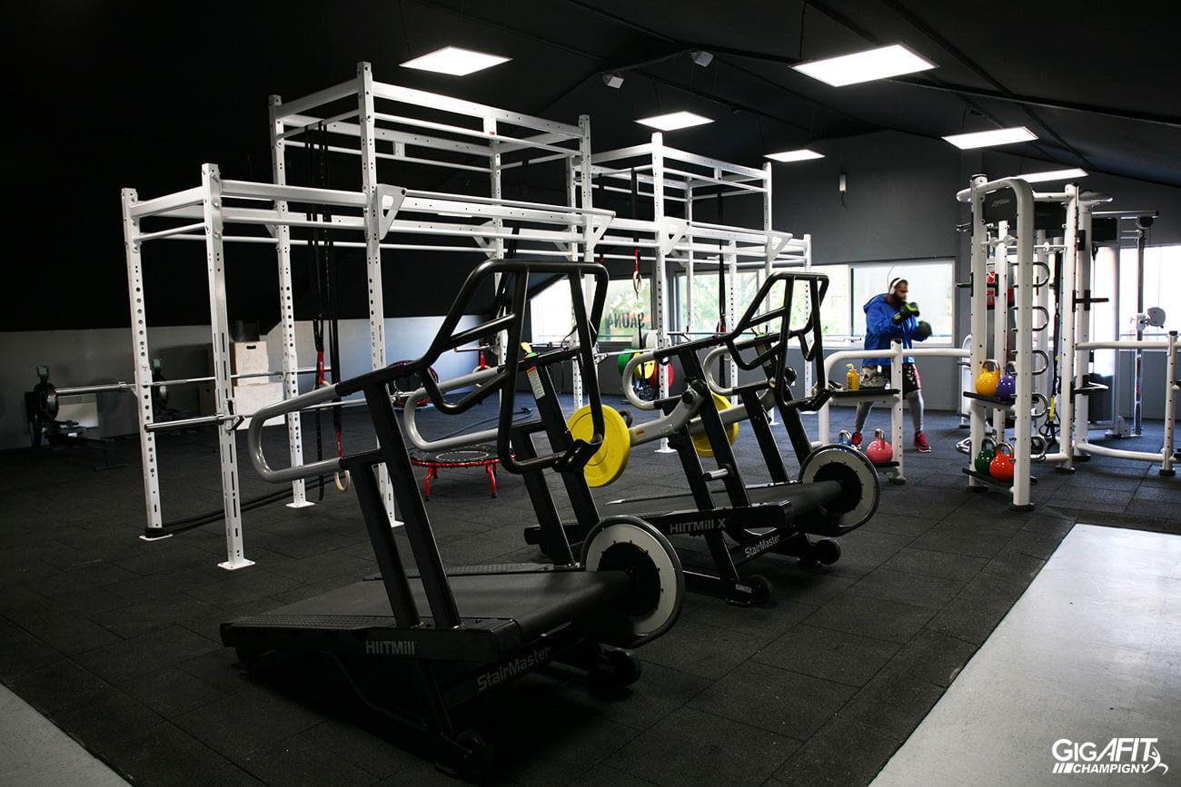 cross-training-salle-sport-gigafit-94-1