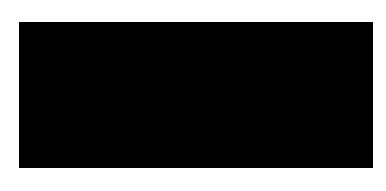 musculation-hammerstrength-champigny-94