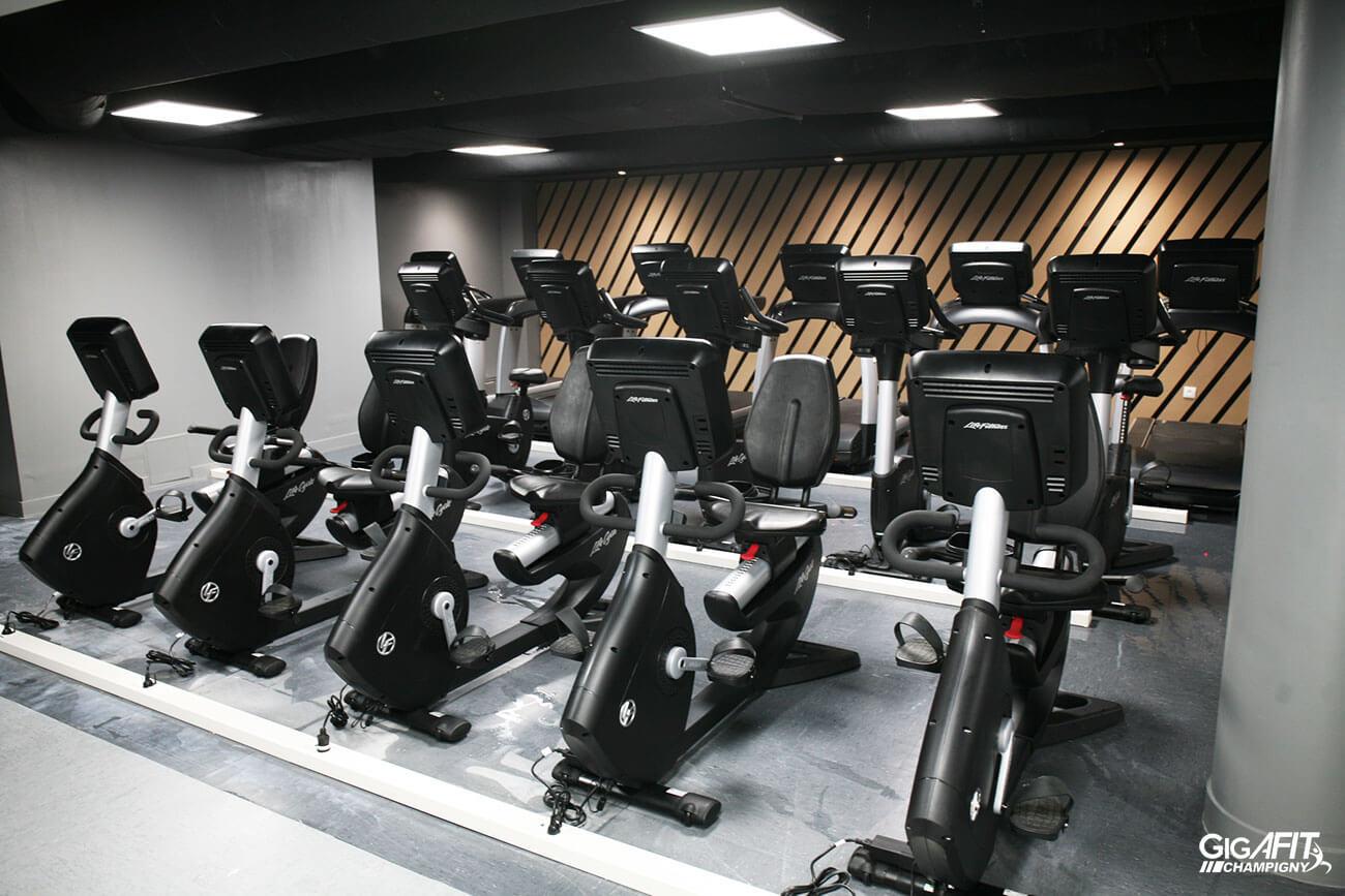 salle-sport-cardio-champigny