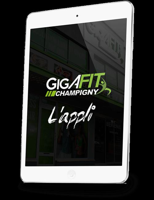 gigafit-appli-champigny-94