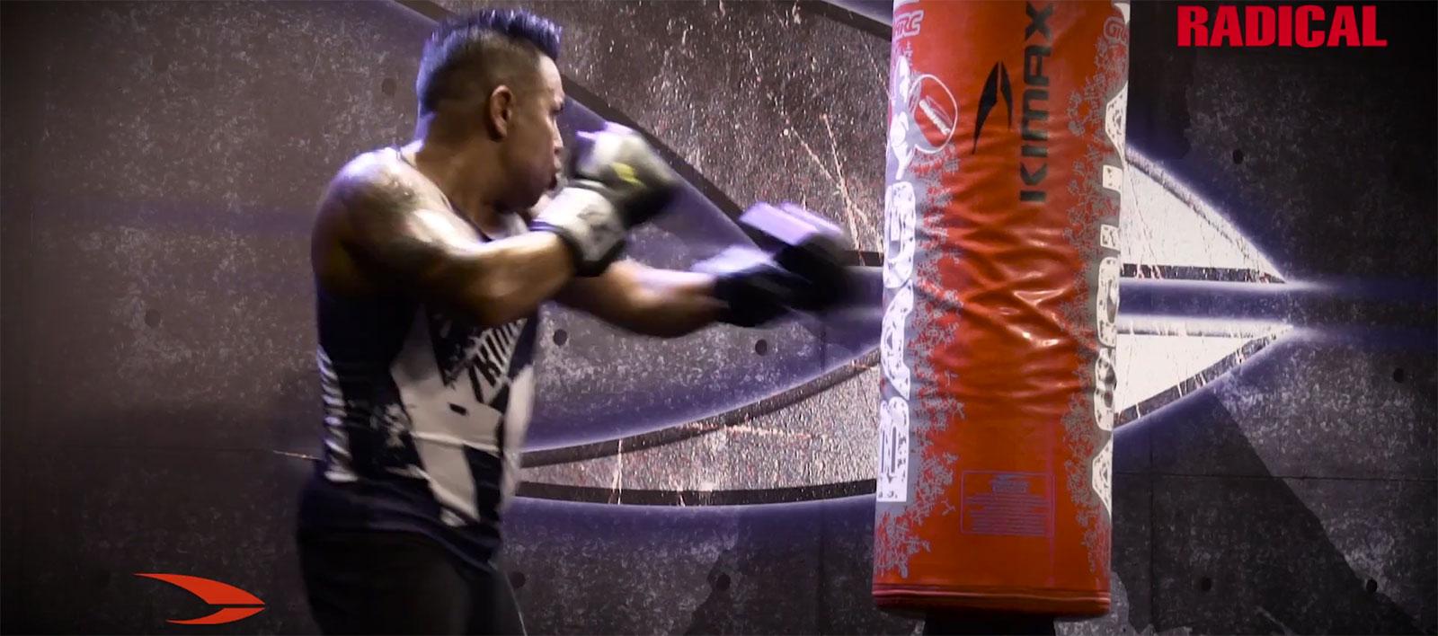 KIMAX-boxing-fitness-champigny-94