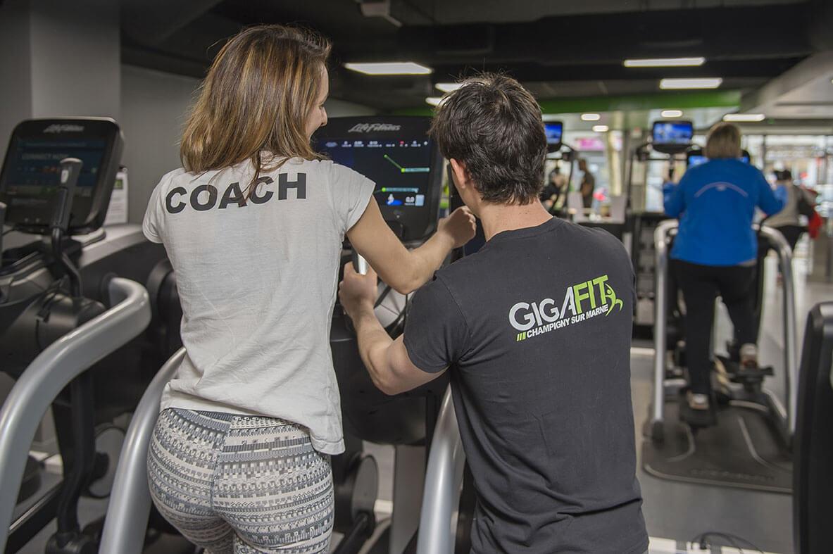 coaching-fitness-musculation-champigny-gigafit-94