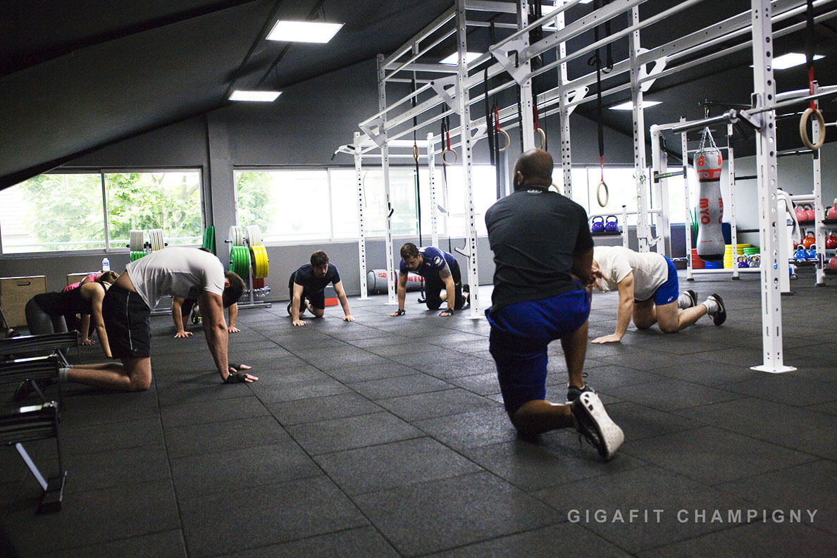 cours-fitness-hiit2-champigny-gigafit