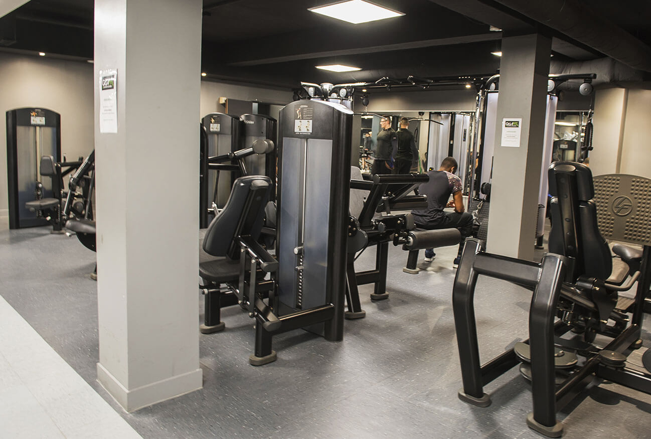salle-muscu-club-fitness-sport-champigny-95-gigafit-csm